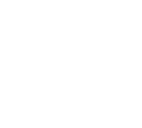 Travel to Peru